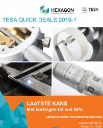Tesa Quick Deals 2019-1